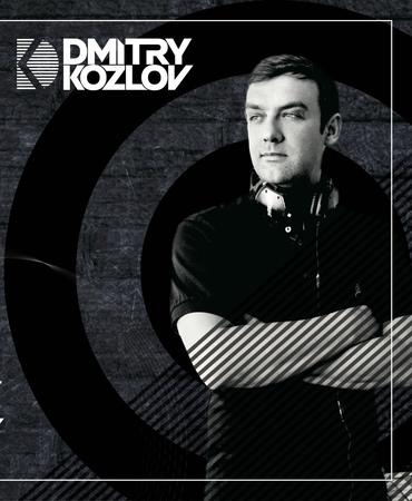 DJ DMITRY KOZLOV DJ ALEX KLAAYS - РУССКАЯ ВЕСНА 2K19 vol.1 (RUSSIAN POP CLUB HITS)