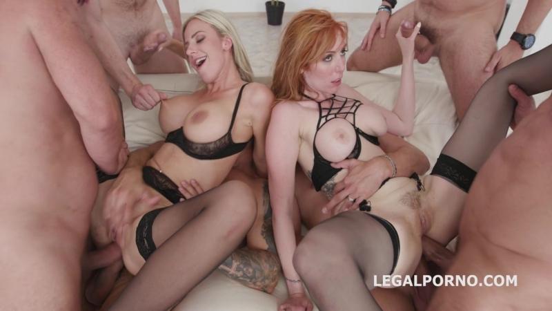 Natalie Cherie, Lauren Phillips Porn Mir, ПОРНО ВК, new Porn vk, HD 1080, MILF, Gape, Anal, Big tits,