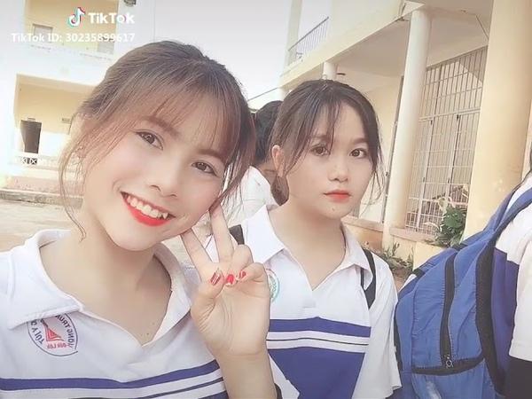 TikTok A iu e trước hay sau follow @Nguyễn Thị Hằng ních mới của e hộ e