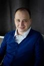 Фотоальбом человека Петра Куличкина