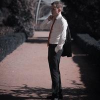 Александр Ушаков, 34365 подписчиков