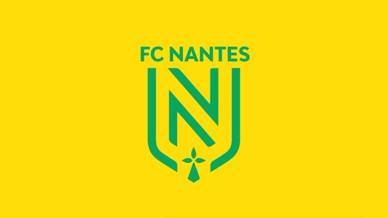 новый логотип FC Nantes_(vk.comf_logo)