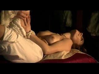 порно фильм маркис де сад