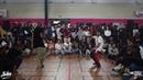 MeltingG Battle 2K19 1vs1 - Luffy vs Junior 1/8e de final Danceprojectfo
