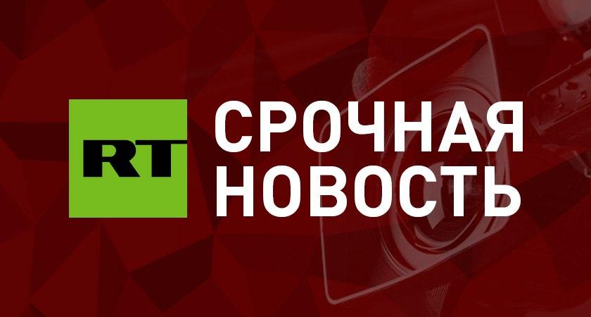 Медведев выступил с заявлением насчёт роста цен на бензин