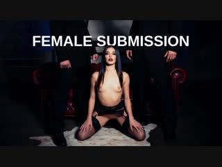 Emily Willis [PornMir, ПОРНО, new Porn, HD 1080, Gonzo Hardcore All Sex Threesome]