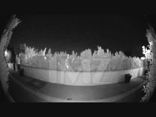 Видео нападения на 6ix9ine, Nicki Minaj и Kanye West Рифмы и Панчи