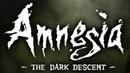 Amnesia: The Dark Descent - Shadow Sound 1