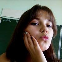 Елизавета Сафронова