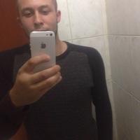 Милан Андреев