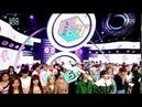 BOL4 NO.1 190921 MBC Show!Music Core
