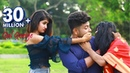 High Rated Gabru - Gal Goriye   Guru Randhawa   Cute Love Story   Hindi Song 2019 Ft Manojit Misti
