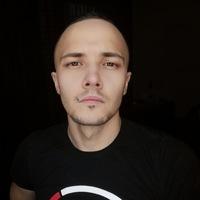 Артем Паничкин
