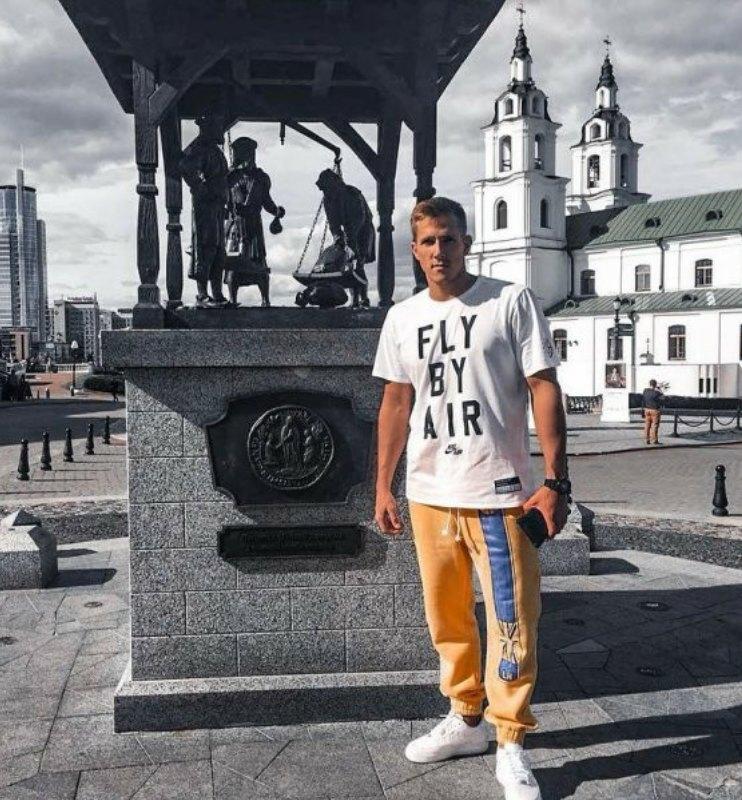 Про Федю Стрелкова