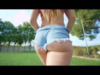 Lena Paul [порно, HD 1080, секс, POVD, Brazzers, +18, home, шлюх