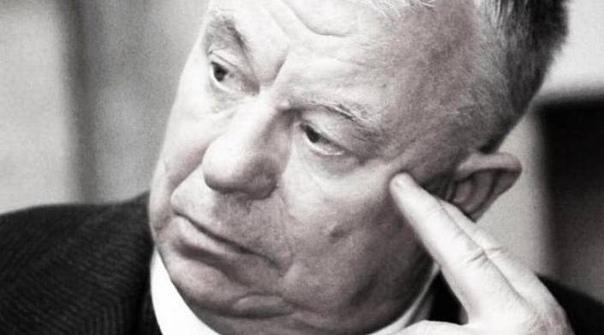 Читаем. Анатолий Приставкин. «Фотографии»
