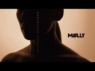 Премьера клипа! MOLLY (Молли) - Опалённые солнцем ()