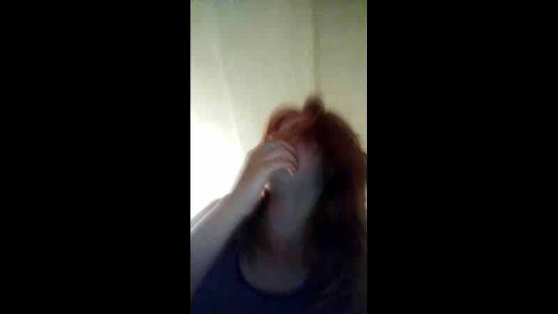 Болезнь ноздрей
