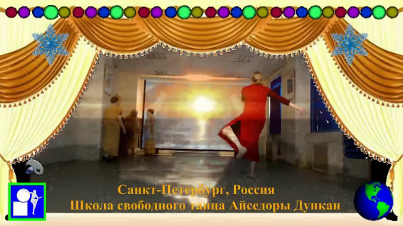 2019 05 25 Репетиция