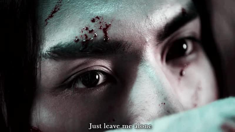 Клип Неукротимый Повелитель Чэньцин Зов Чэньцин The Untamed Mo Dao Zu Shi Chen Qing Ling Chén qíng lìng MoDaoZuSh