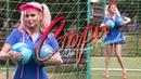 Анна Семенович Стори Премьера клипа 2018