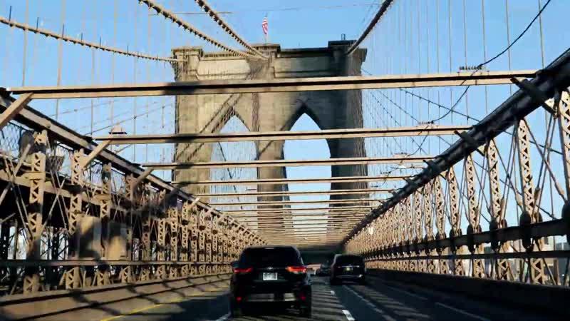 Нью-Йорк гениальные решения большого города не секс,порно,сосет,минет,анал ,трахает,ебет,кончает, оргия,голая,вписка