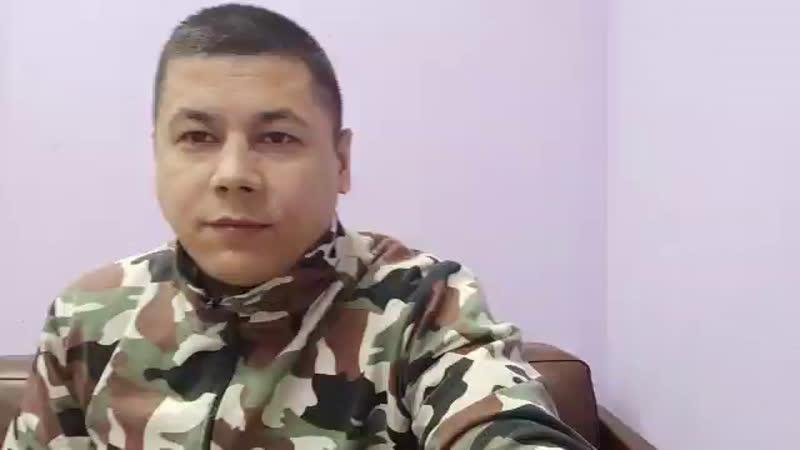 Ильгиз live stream on VK.com