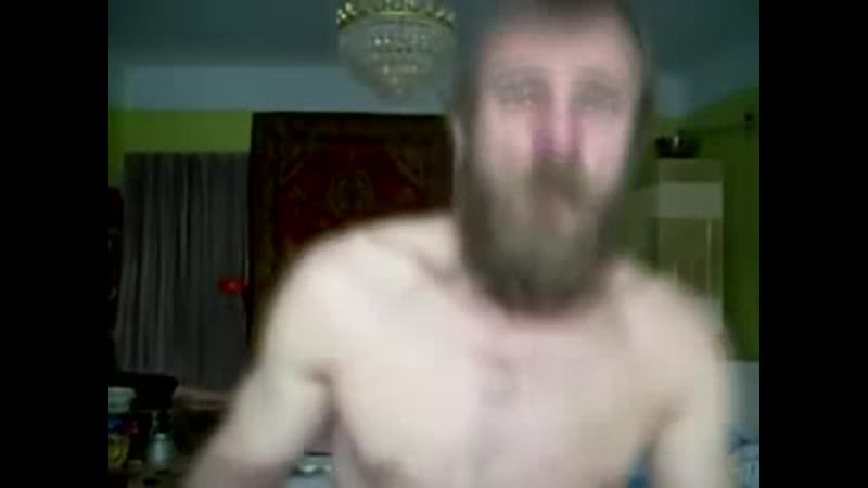 Bи3иБ rRriтуал/sex dance ЁБЛЯ ПОРНО СЕКС