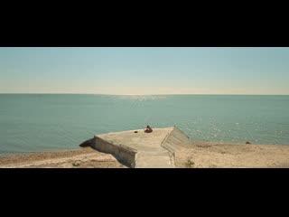 Фильм Одесса. Официальный трейлер