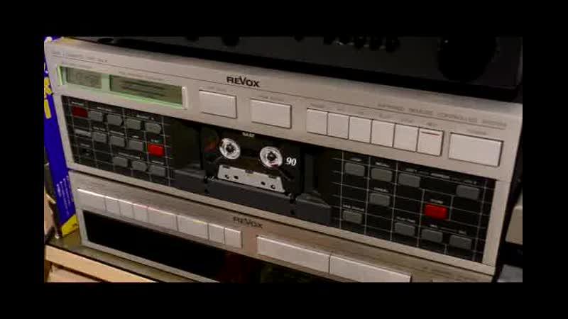 DJ Глюк - Трал-Ли Вал-Ли Drum Ba Basss Vol. 152 [DnBJump Up] Май 2019