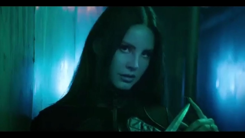 Don't Call Me Angel - Lana's Part (1 Hour)