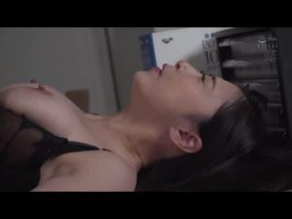 Nakano Nanao [MEYD-542]{Порно Хентай Hentai Javseex  Cuckold NTR Milf Mature Mother Married Woman Anime Аниме}