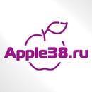 Личный фотоальбом Irkutsk Appleru