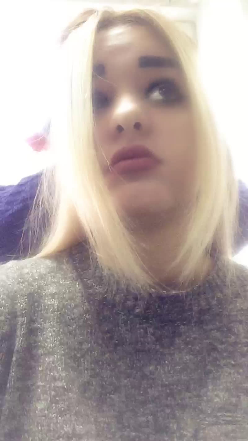 Лина live stream on VK.com