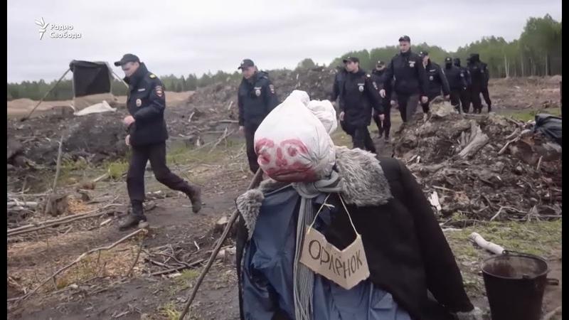 Защита Шиеса Аресты штрафы уголовные дела