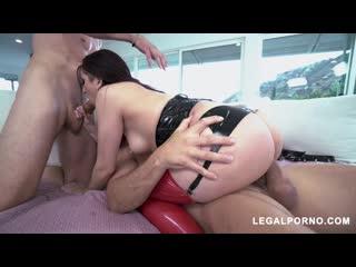 Nikki Knightly порно porno русский секс домашнее видео brazzers porn hd