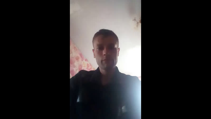 Илья Дорофешин - Live