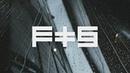 Federal BMX - FTS - Official Trailer insidebmx