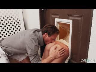 [Babes] Arya Fae - Locked out Lust