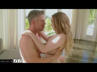 Mick Blue, Sinderella Young, Premium, On a rider, Cumshot on chest, Intimate haircut, Young, Young, Beauties, 18 yea