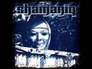 Sleep Sinatra -Yah's Dust ft L.I.F.E Long (prod by Sm Grims)