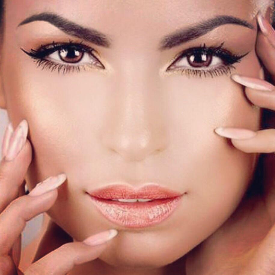 Милые девушки, для пополнения портфолио и расширение клиентской базы, мы ищем МОДЕЛЕЙ на перманентный макияж по привлекательной цене