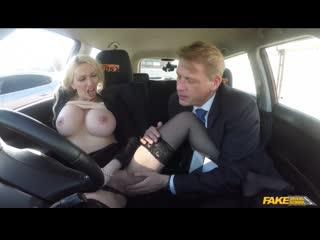 Amber Jayne - Reliving Sexual Memories [ПОРНО, new Porn, HD 1080, Big tits, hardcore, lingerie, stockings]
