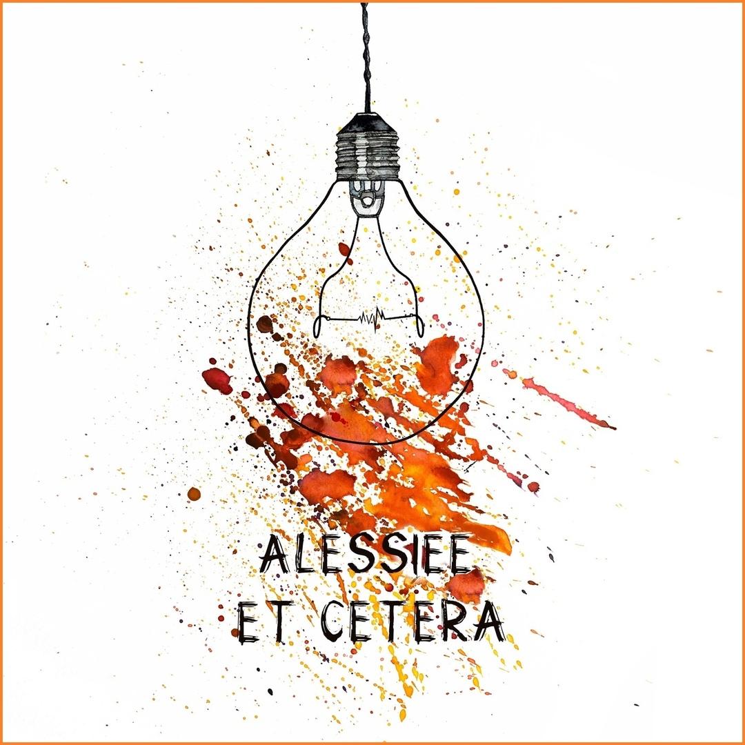 Alessiee - Et Cetera