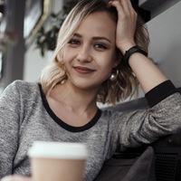 Анастасия Ленская