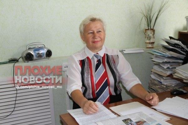 В Татарстане пенсионерку приставы заставили опубликовать опровержение своих слов Впрочем, это ее не останавливаетВ Мензелинске приставы заставили 55-летнюю Мухамедзянову удалить оскорбительный