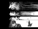 The Conviction Arc Pt 14: BERSERK Manga Analysis