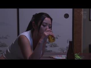 Honma Yuri, Yoshine Yuria - I Was The Only Single Guy That Summer