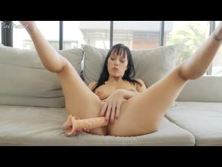 Alana Cruise - Home From The Club [All Sex, Hardcore, Blowjob, MILF]