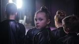 STAR'T DANCE FEST VOL XIV VOL 14 ST. PETERSBURG OFFICIAL